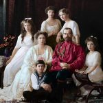 Science Museum to Investigate Into The Murder of Russia's Last Tsar