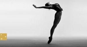 Superstar ballerina Natalia Osipova creates an exciting programme of eclectic dance