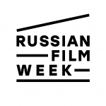 Do you want to join Russian Film Week 2018?