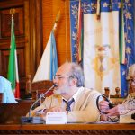 REVIEW OF THE INTERNATIONAL CONFERENCE 'ST NICOLAS, BARI AND RUSSIAN ICONS'  IN BARI