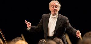 Verbier's summer music festival kicks off in Swiss Alps