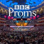 BBC Proms 2018: Exclusive guide to the Russian repertoire