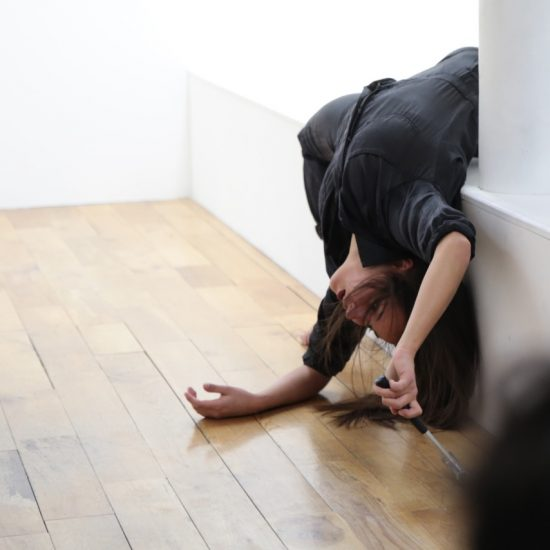 Subverting the Feminine: Performance by Sonia Roshal