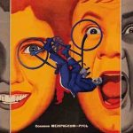 5 Things You Might Not Have Known About Cinema in the Soviet Union