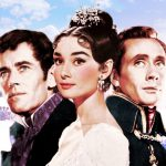 5 Best Adaptations of the Great Russian Novels