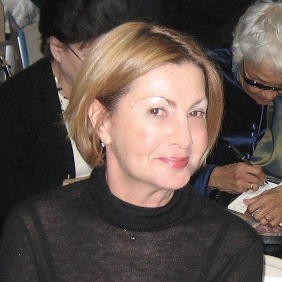 Regina Khidekel