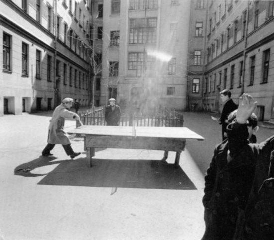 Bulgakov's apartment and the story of Bolshaya Sadovaya