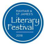 """Vladimir Putin, Life Coach"" at Mayfair & St James's Literary Festival"
