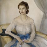New exclusive tour: RUSSIA, ROYALTY & THE ROMANOVS at The Queen's Gallery