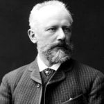 Tchaikovsky: notes and letters