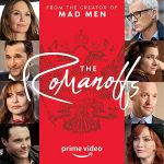 The Romanoffs: What is the Legacy?