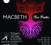 Macbeth: Two Truths