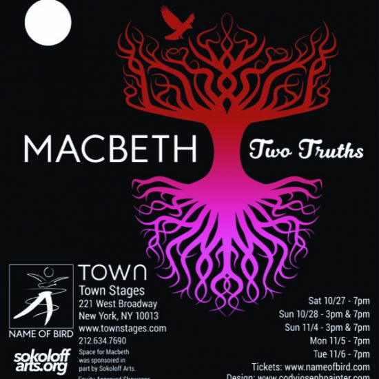 Macbeth: Two Truths