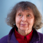 Sofia Gubaidulina: a life dedicated to music composition