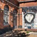 Focus Kazakhstan: Post-nomadic mind