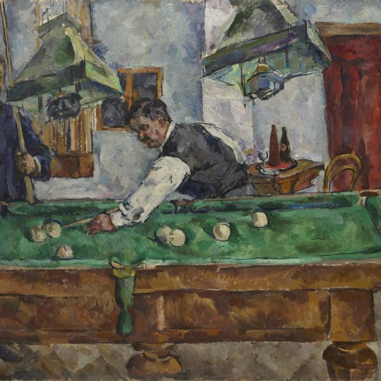 Important Russian Art Auction at MacDougall's