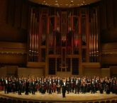 Russian National Philharmonic Orchestra