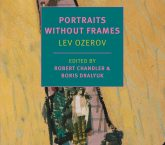 Lev Ozerov: Seeing Depth and Width