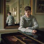 Pavel Kolesnikov: Rising Russian Star of Classical Music