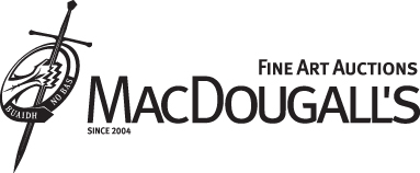 Job Opportunity at MacDougall's