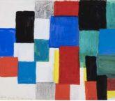 Brafa presents Russian art