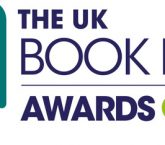 The London Book Fair announces return of UK Book Blog Awards