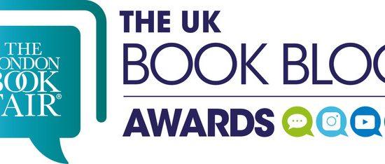 The London Book Fair announces return of UK Book Blog Awards