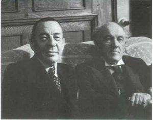 Glazunov, Medtner and Tchaikovsky open the Pushkin House Music Festival