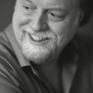 Peter Donohoe: Stravinsky's Three Movements from Petrushka