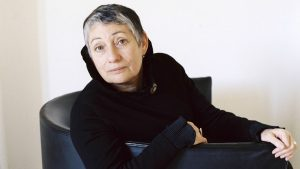 5 Modern Authors Who are Keeping Russia's Rich Literary Pedigree Alive