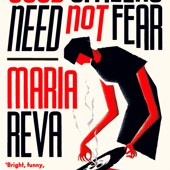 When Reality Changes – Maria Reva's Good Citizens Need Not Fear