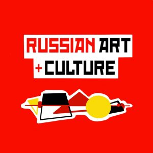 RAC podcast #2 : Art collecting for the beginner