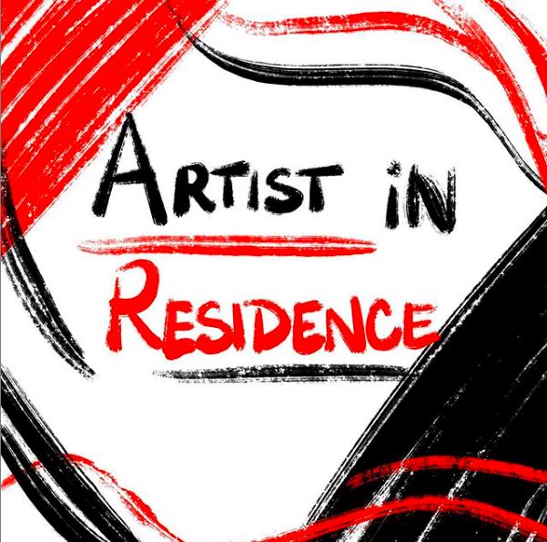 Virtual Artistic Residence