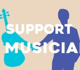 Olgarhythm: Support for Musicians