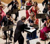 Alexander Karpeyev about Pushkin Music Festival 2021