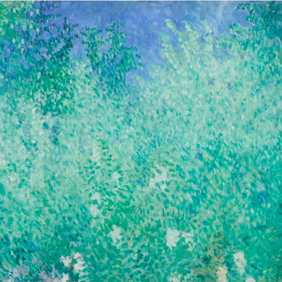 Sotheby's set to stage largest ever online Russian Art sale series this Summer