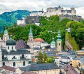 Salzburg Festival 2021: 27 July – 31 August