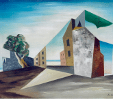 """""""École de Pari and Russian Artists in France"""" – MacDougall's Auction on 6 October"""