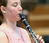 RCM Wind Orchestra Performs Rimsky-Korsakov
