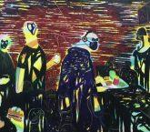 Shtager Gallery at StART art fair 2021